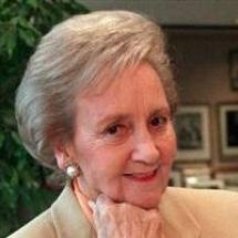 Katharine Graham 2